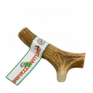 Antler Dog Chew Medium