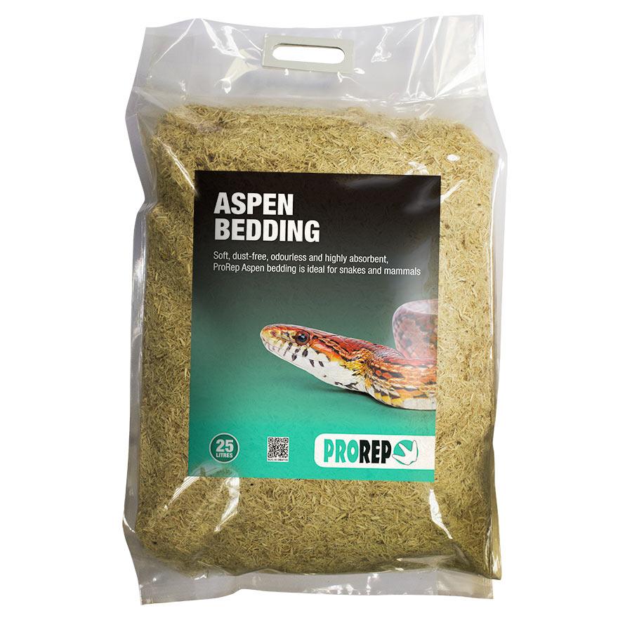 Aspen Substrate 10l
