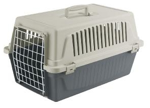 Atlas 20 EL Cat Carrier