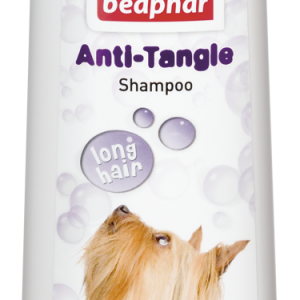 Beaphar Anti Tangle Shampoo 250ml