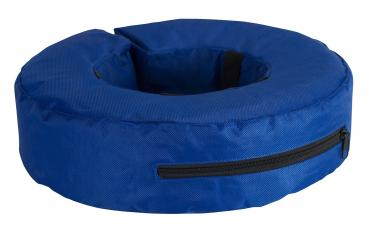 Buster Inflatable Collar Large