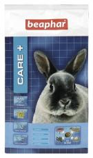 Care + Rabbit Food 5kg