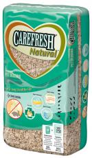 Carefresh Natural 14litre