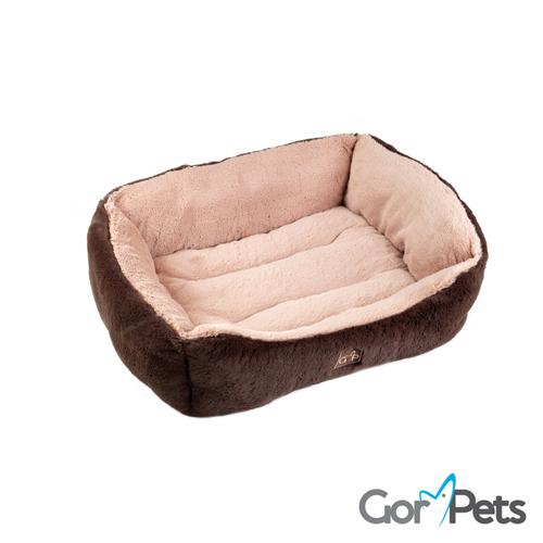Dream Bed Sandalwood 45cm