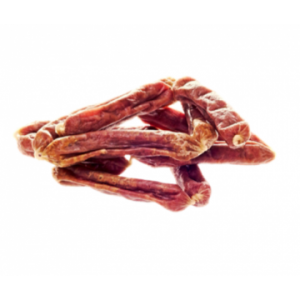 Dried Sausages 5kg