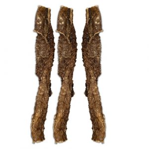 Dried Tripe Sticks 135g