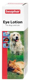 Eye Lotion for dogs and cats