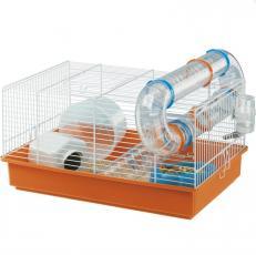 Ferplast Paula Small Animal Cage