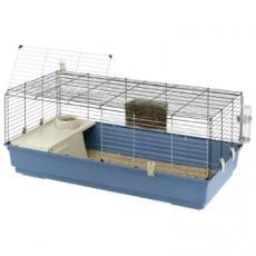 Ferplast Rabbit 120 Small Animal Cage