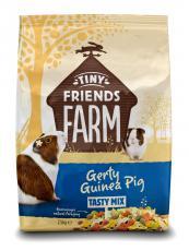 Gerty Guinea Pig 2.5kg