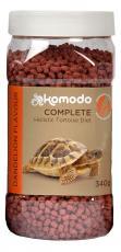 Komodo Tortoise Diet Dandelion 340g