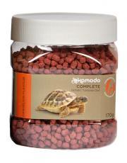 Komodo Tortoise Diet Dandelion 170g