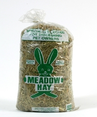 Meadow Hay Small