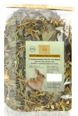 Meadow Mix Herbs 100g