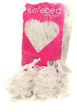 Paper Wool Bedding