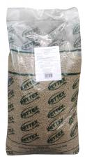 Pond Pellets 5mm 10kg