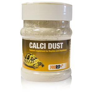 PR Calci Dust 200g