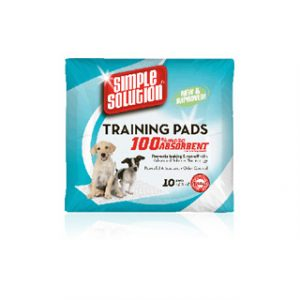 Puppy Training Pads 30 pack