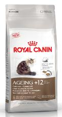 Royal Canin Ageing Cat +12