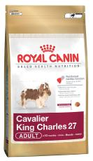 Royal Canin Cavalier King Charles +10 months 1.5kg