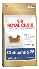 Royal Canin Chihuahua +10 months 1.5kg