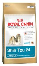 Royal Canin Shih Tzu +10 months 1.5kg