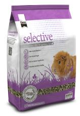 Science Selective Guinea Pig 1.5kg