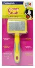 Small Animal Slicker Brush