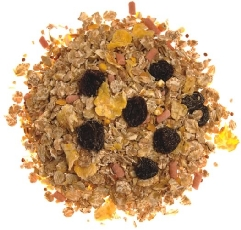 Song Bird Mix 1kg