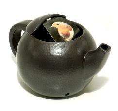 Tea Pot Nester