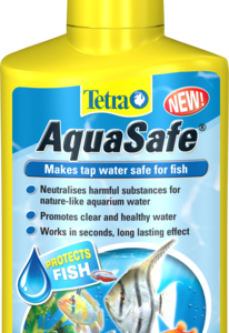 Tetra Aquasafe 250ml
