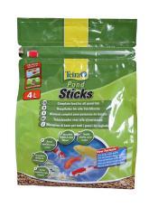 Tetrapond Sticks Complete 450g